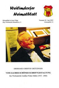 cover-heimatblatt42-900x600
