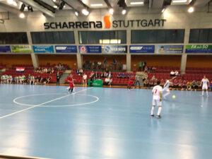 schrade-futsal-tsvmeister2