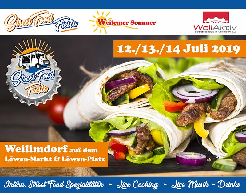 weilimdorf-foodtruck2019
