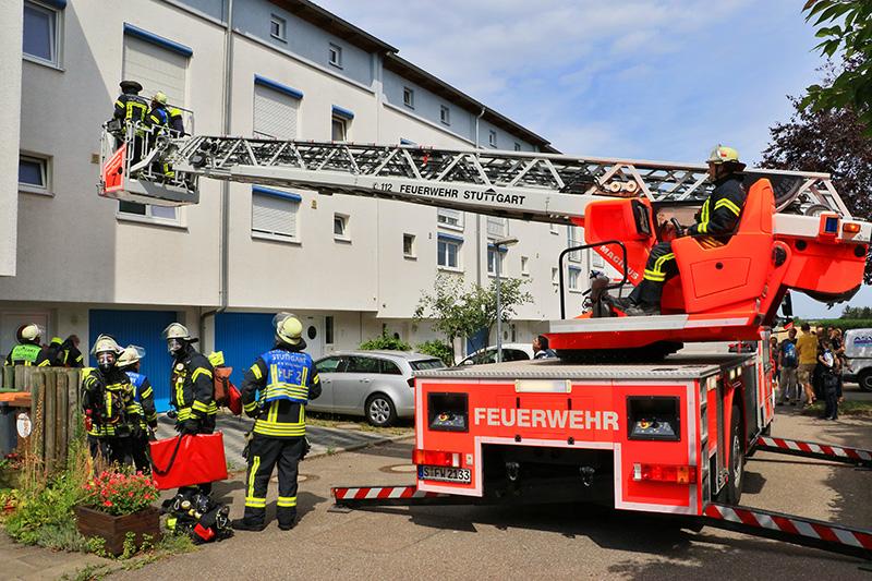 852a2202-brandhausen-kochtopf-eberdingerweg
