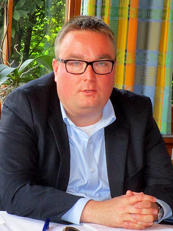 der-vorsitzende-der-cdu-bezirksgruppe-weilimdorf-bezirksbeirat-jochen-lehmann-11072019