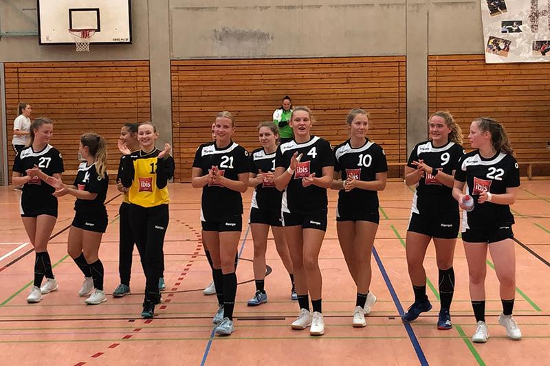 20190915_weibliche_b_jugend_vs_hsg_boeblingen_das_siegreiche_team