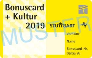 bonuscard-kultur-logo-2019