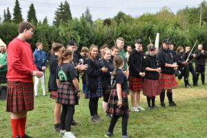 highland1