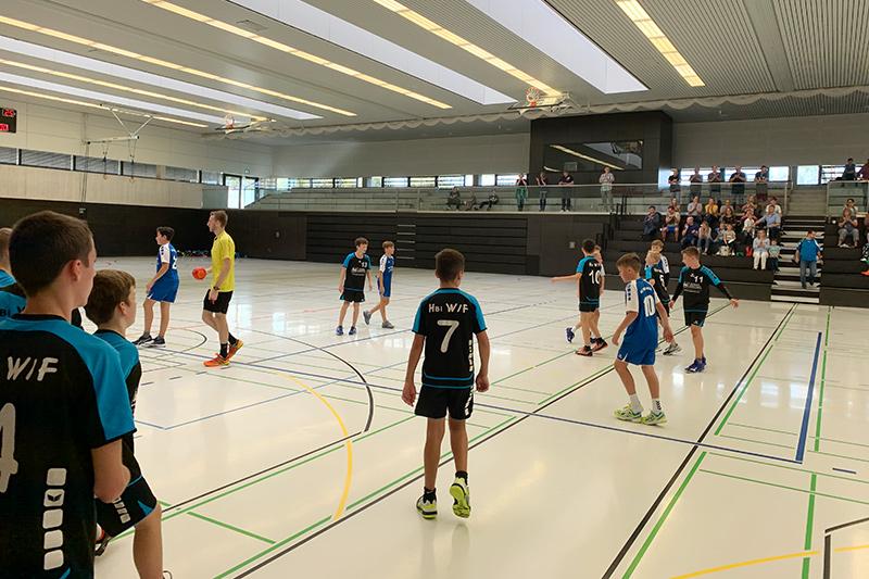 20191013_hc_winnenden_vs_maennliche_d1_jugend_gewonnen
