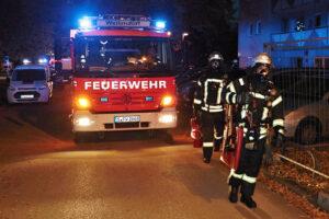 852a1407-aro-feuerwehr