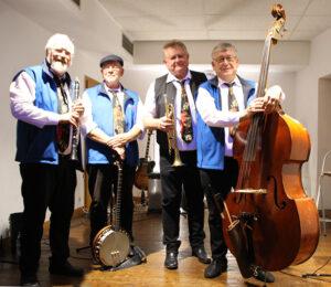 bosch-swing-quartett-2019