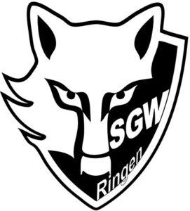 logo-sgweil-ringen