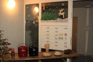 img_0210-hausen-adventskalender