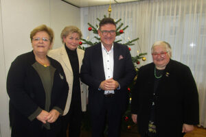 02-ehrengaste-der-sl-jahesabschlussfeier-2019-30112019