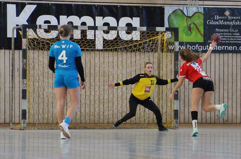 20191130_hsg_freiburg_vs_weibliche_b_jugend_7_meter