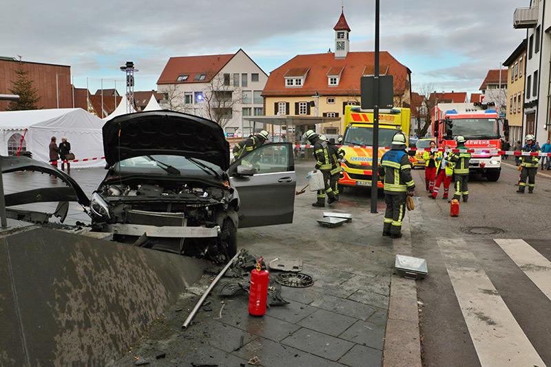852a1447-gerlingen-aro