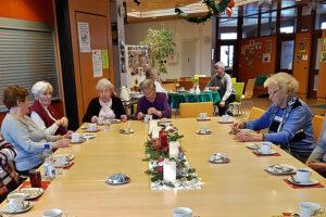 adventsfeier-der-sl-weilimdorf-07122019-foto-waltraud-illner