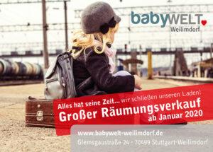 anz-2020-babyweltrauumungsverkauf