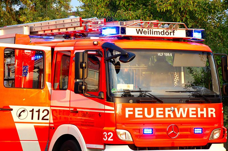 img_2969-logo_themenbild-feuerwehr