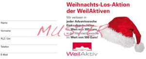 los_weihnachtsaktion_2019_druck-muster