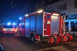852a2931-brandneujahr-glemsgaustr-aro