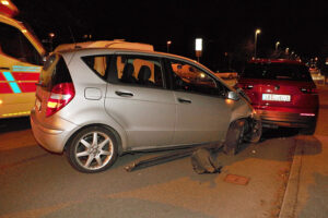 852a3755-unfall-aro