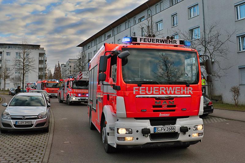 852a3835-essenhausen-aro