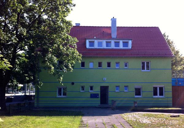 jugendhaus-weilimdorf2011