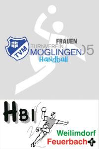 tv_moeglingen_handball-hbi-logo