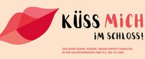 00_ssg_event_kuess-mich-2020_staatliche-schloesser-und-gaerten