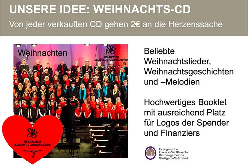 cd-wobuchor2020-herz