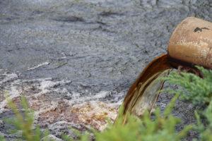 img_2152-abwasserrohr