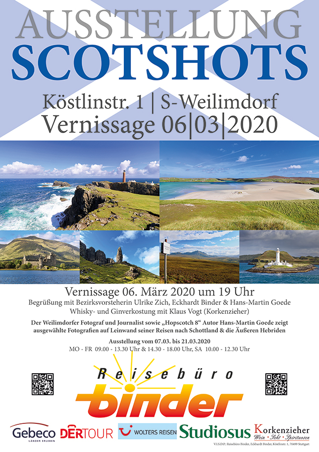 plakat-vernissage2020-a4