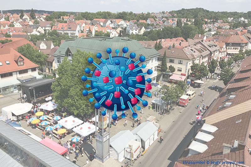 img_1443-weilimdorf-virus