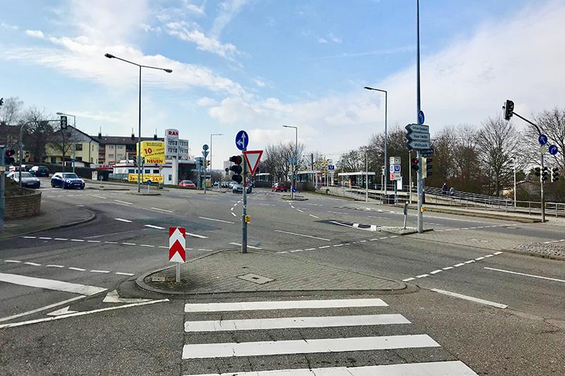 img_2624-kreisverkehr-solitudeengelberg