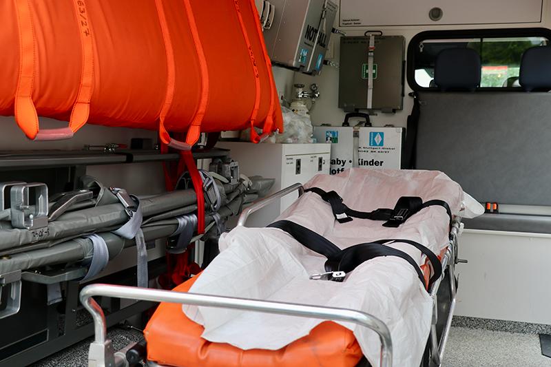 img_2781-themenbild-krankenwagen