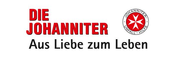 logo-johanniter
