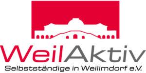 logo_weilaktiv_hell-ab2016-600p