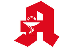1102px-deutsche_apotheke_logo