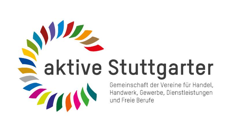 aktivestuttgarter-logo