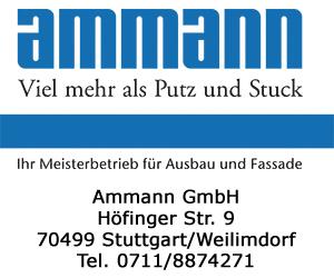 ammann2