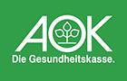 aok_logo_a4_rgb-2013