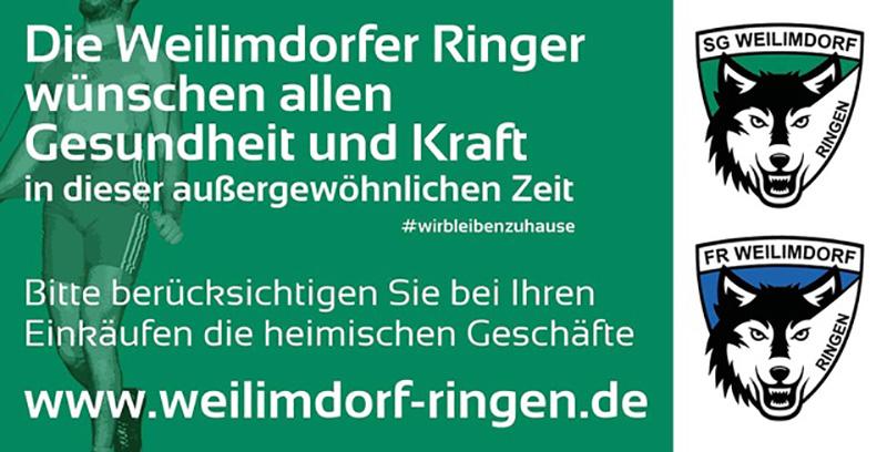 bauzaunplakatwirbleibenzuhause-ringer-weilimdorf