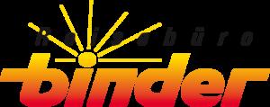 binder_logo_final