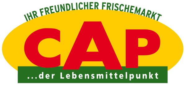 cap-markt-logo