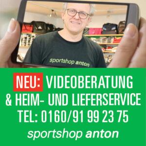 fb_sportshopanton_videochat