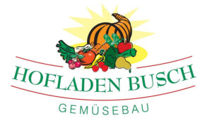 hofladen-busch-logo