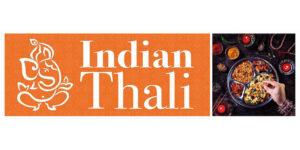 indianthali-logo