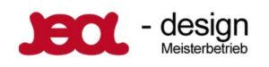 jea-design-logo