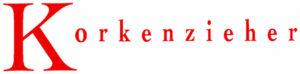 korkenzieher-logo