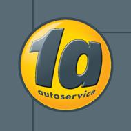 logo-1anoetzold