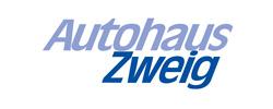 logo-ahzweig