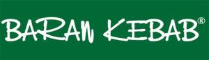 logo-barankebab