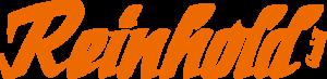 logo-reinhold